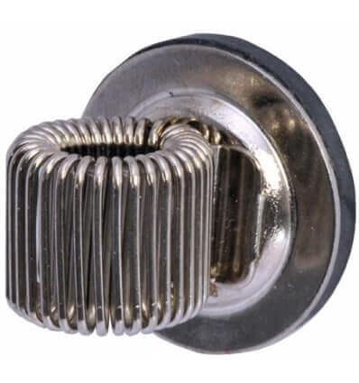 Bild von dokson magnetischer Stifthalter, rund hergestellt von dokson