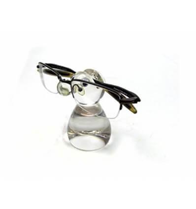 Bild von dokson Brillenhalter Nosy acryl hergestellt von dokson