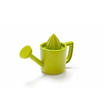 Bild von MAGS Lemoniere Zitronenpresse hergestellt von PELEGDES!GN