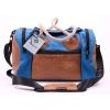 Bild von Zirkeltraining Sportlehrer S blau hergestellt von Zirkeltraining