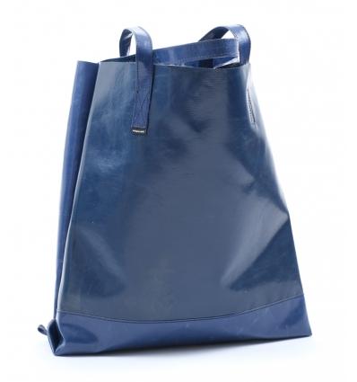 Bild von FREITAG F261 MAURICE Backpackable Tote Small hergestellt von FREITAG