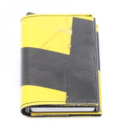 Bild von FREITAG Secrid x FREITAG Wallet hergestellt von FREITAG