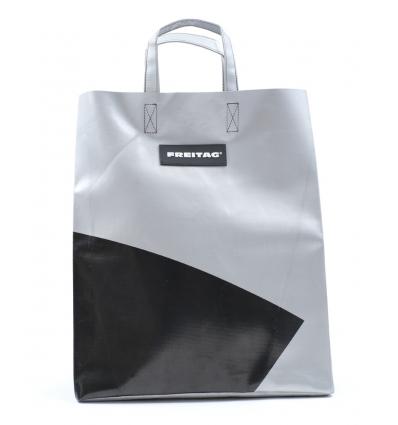 Bild von FREITAG F52 MIAMI VICE Shopping Bag hergestellt von FREITAG