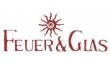 Manufacturer - FEUER & GLAS