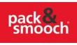 Manufacturer - pack & smooch