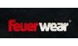 Manufacturer - Feuerwear