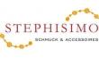 Manufacturer - STEPHISIMO