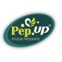 Pep*Up Vertrieb