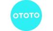 Manufacturer - OTOTO