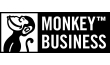 Manufacturer - MONKEY BUSINESS