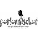 perlenfischer