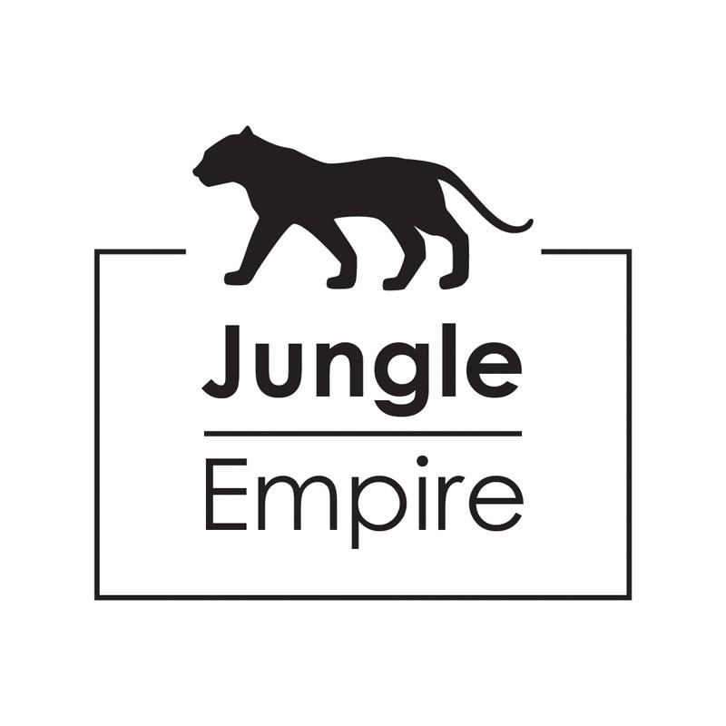 Jungle Empire
