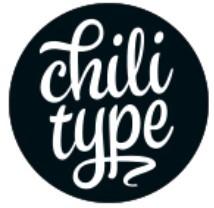 chili type
